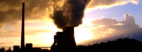 Bild: photocase.com, markus imorde